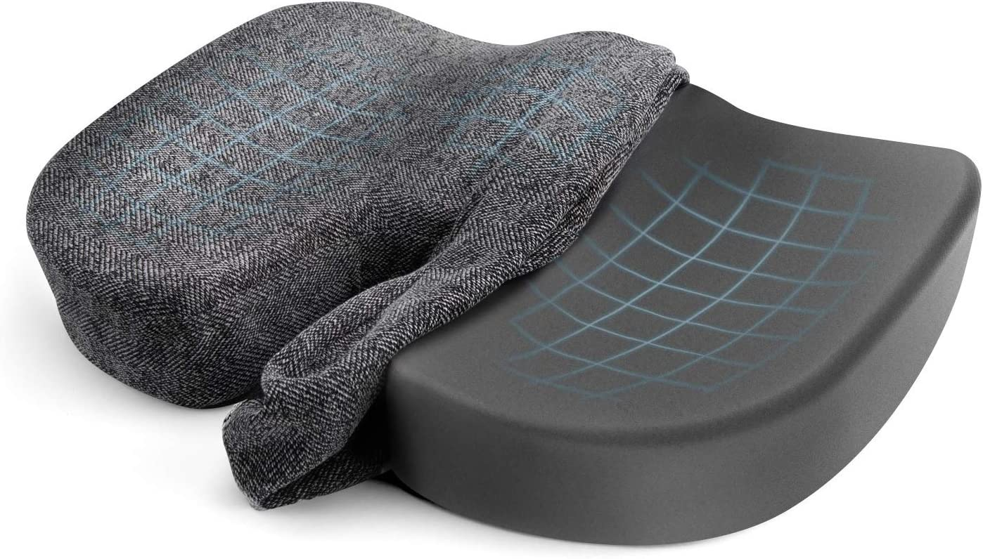 Etekcity Seat Cushion for Office Chair