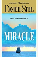 Miracle: A Novel Kindle Edition