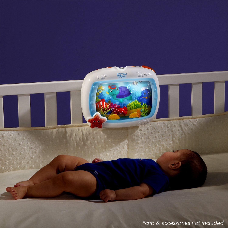 Best crib toys your baby - Best Crib Toys Your Baby 48