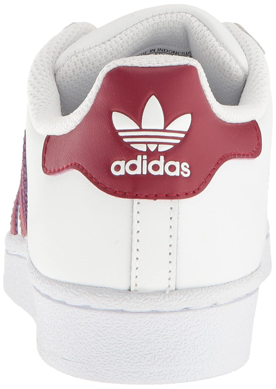 Adidas Superstar Bambini Grandi 5.5 PHX033kz