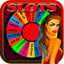SLot MAchine By Games Free Tournaments Monica Wheeler Buffalo