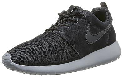 14e03e9263a Nike Roshe Run Winter