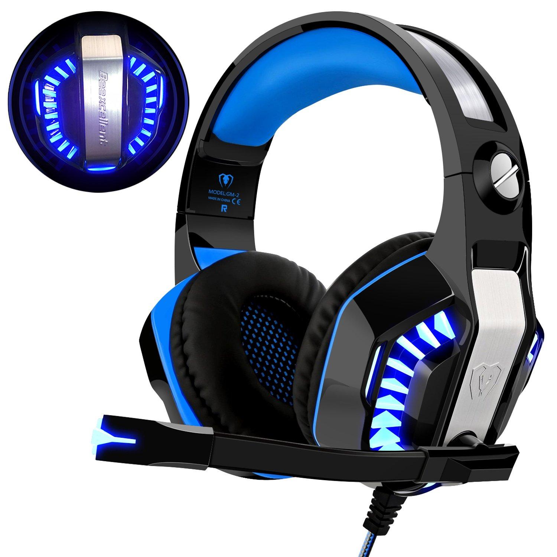 ps4 headset test beste gaming headsets f r playstation 2020. Black Bedroom Furniture Sets. Home Design Ideas