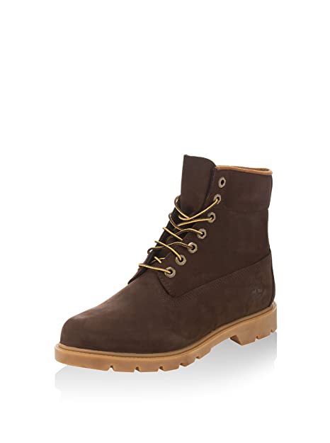 Testa Scarponcino it Moro 47 5Amazon Eu Di Timberland Basic TkuZwPOiX