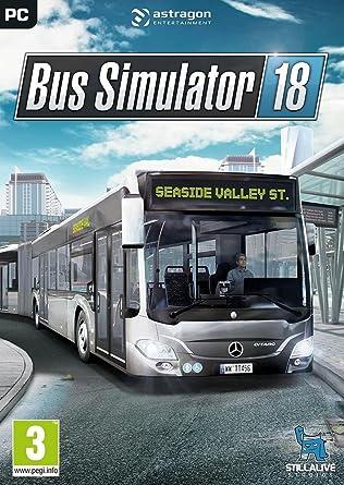 omsi bus simulator 2 free download full version for pc