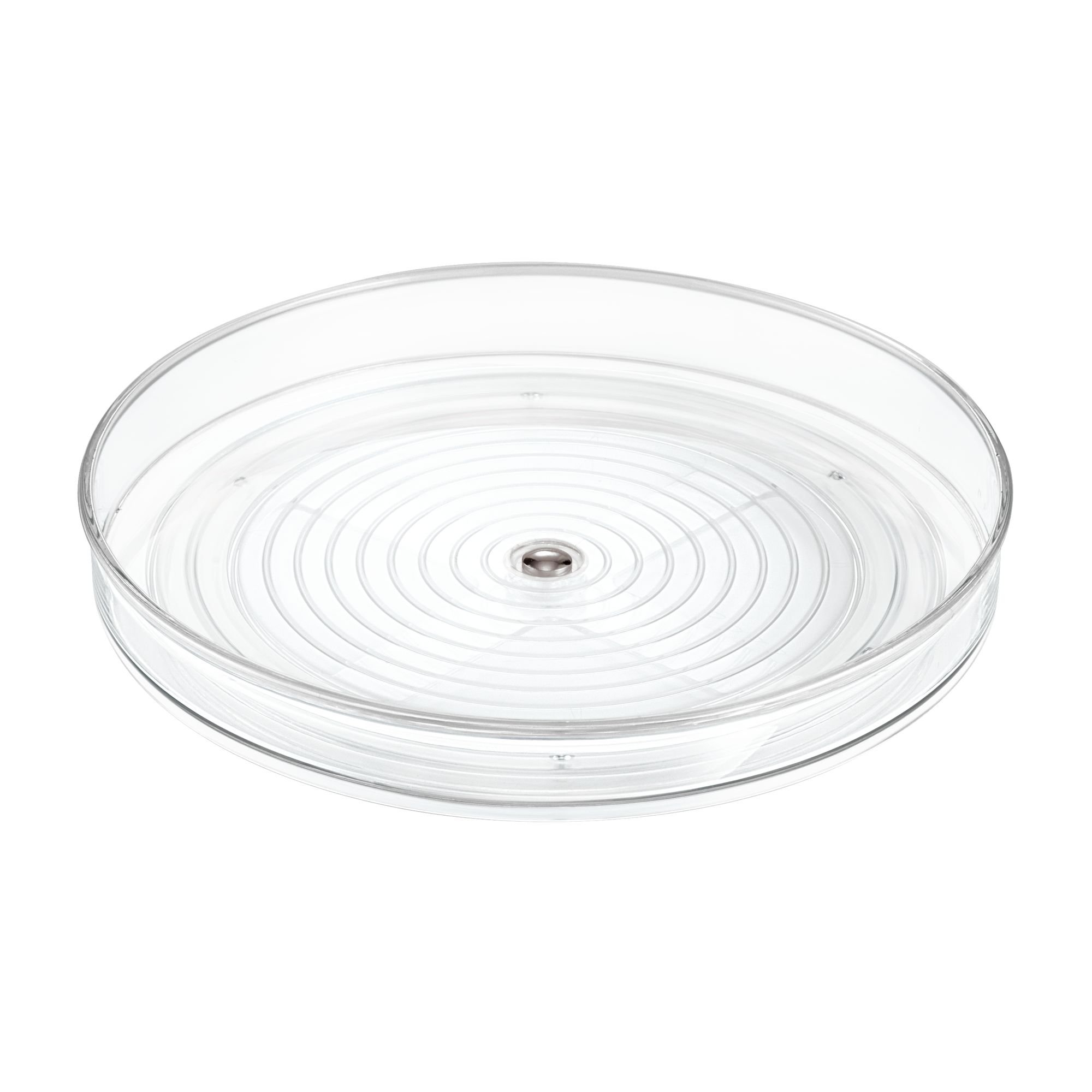 pin turntable square susan with lb everbilt kitchen in lazy rating load