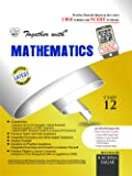 Together With CBSE Practice Material/Sample Papers for Class 12 Mathematics for 2018 Exam (Old Edition)