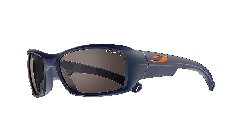 e0c78201b34 Julbo Sunglasses Rookie 4209214 Polarized  Amazon.co.uk  Clothing