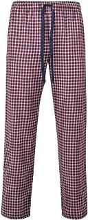 Paradise Mens Pyjama Bottoms EX Mens Secret Brushed Cotton Lounge PJ Pants S-XXL New