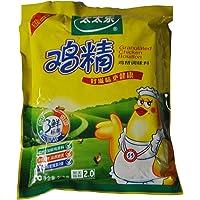 太太乐三鲜鸡精250g