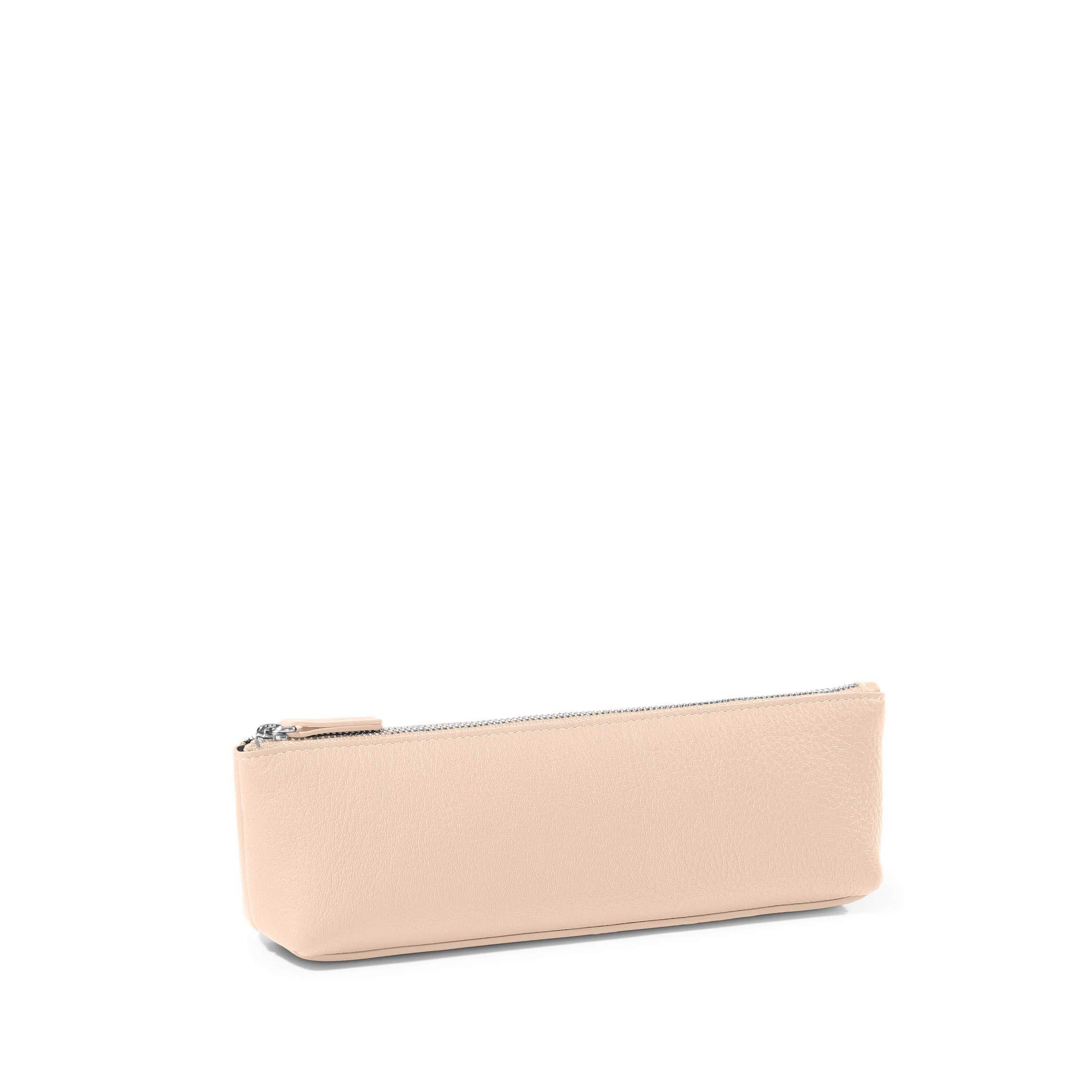 Leatherology Rose Pencil Case by Leatherology