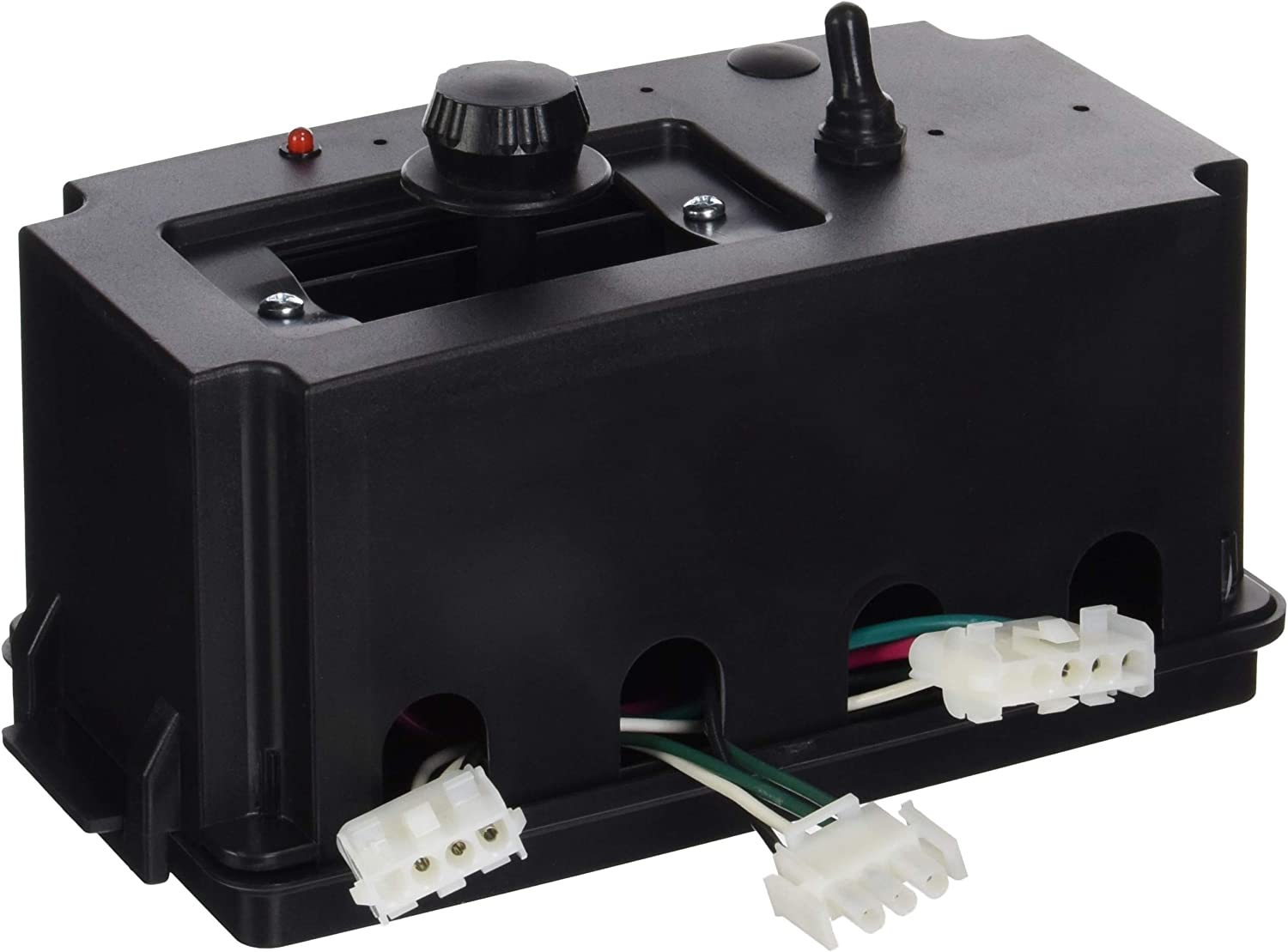Portacool PARCTLJ22000 Electrical Motor Control for PACJS220