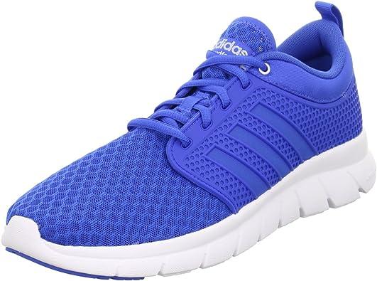 adidas Cloudfoam Groove, Zapatillas de Deporte para Hombre: Amazon.es: Zapatos y complementos