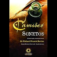 Sonetos: Sonnets