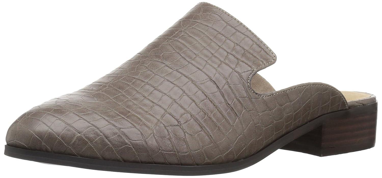 Bella Vita Frauen Flache Schuhe  | Stil  | Attraktives Aussehen