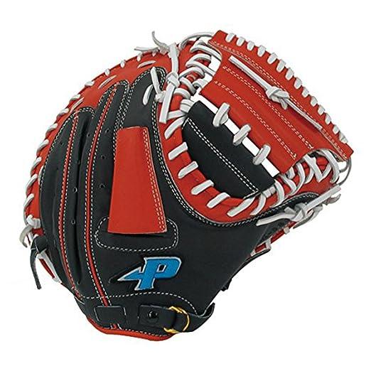【タイムセール】サクライ貿易(SAKURAI) Promark(プロマーク) 野球 一般硬式用 グラブ(グローブ) PCM-9803