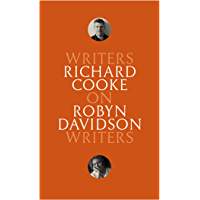 On Robyn Davidson: Writers on Writers
