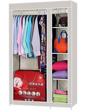 Armarios de dormitorio | Amazon.es
