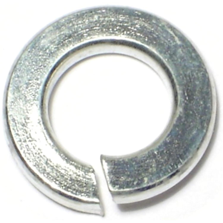 Hard-to-Find Fastener 014973269203 Split Lock Washers 3//8 Piece-1513
