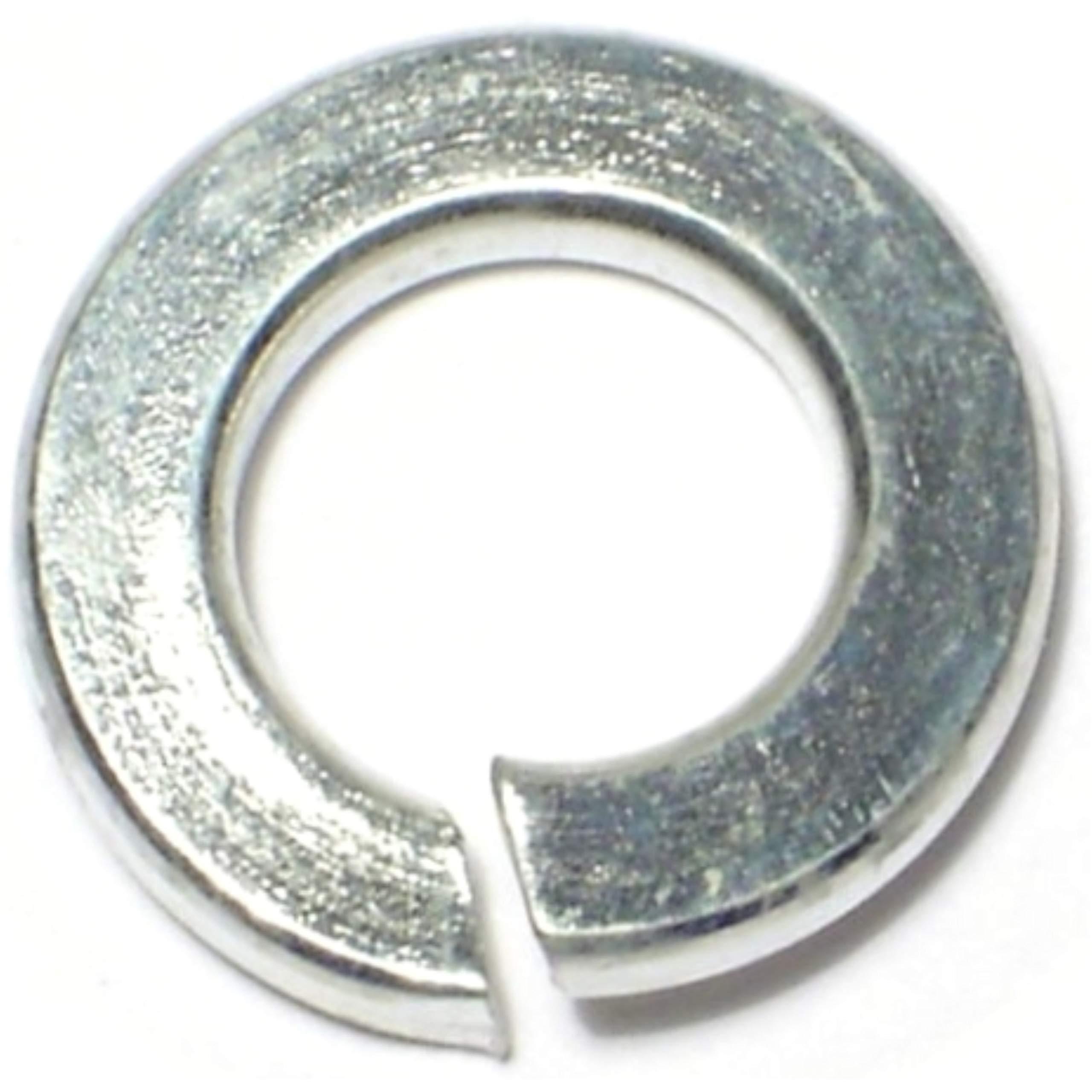 Hard-to-Find Fastener 014973269203 Split Lock Washers, 3/8, Piece-1513 by Hard-to-Find Fastener