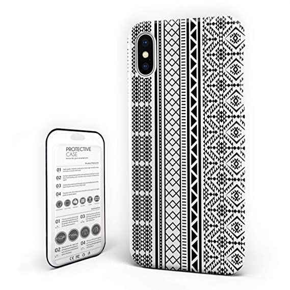 amazon com traditional bohemia style customized hard pc iphoneimage unavailable image not available for color traditional bohemia style customized hard pc iphone basic cases thin protection phone case cover