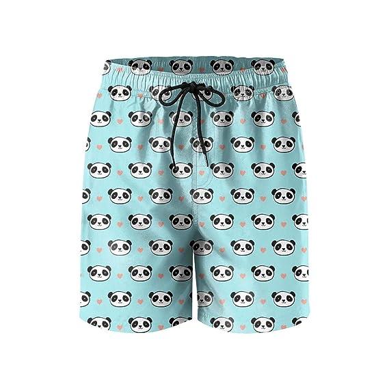 Uyikuvt Sweatpants Yellow Beer Bear Deer Pattern Cotton Toddler Active Jogger Full-Length Regular Size Pants Kids