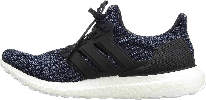 adidas Women s Ultraboost Parley Running Shoe