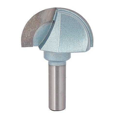 TUL-NI-16012-20pcs Bootlace ferrule; non-insulated; copper; 16mm2; 12mm;...