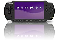 Best games on psps according to 8 review portals