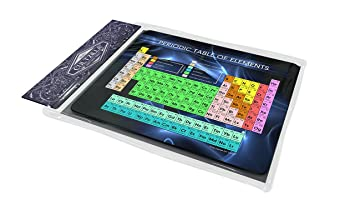 periodic table mouse mat - Periodic Table Periodic Pad App