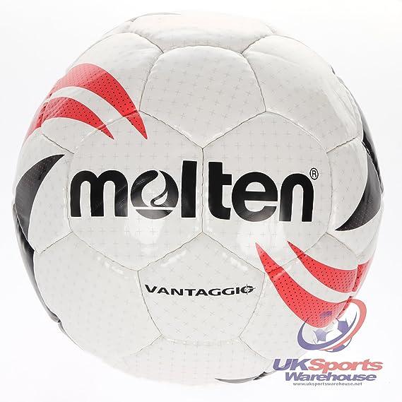 Molten Vantaggio Liga 2 Match estándar fútbol tamaño 4