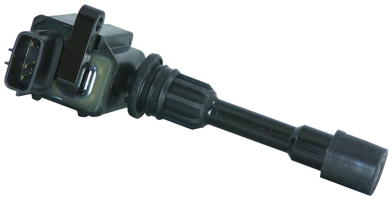 Hitachi IGC0019 Ignition Coil