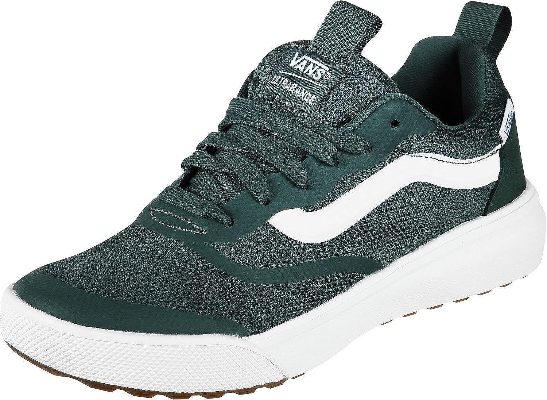 Vans Ultrarange Rapidweld, scarpe da ginnastica Unisex Unisex Unisex – Adulto | Le vendite online  71ac09