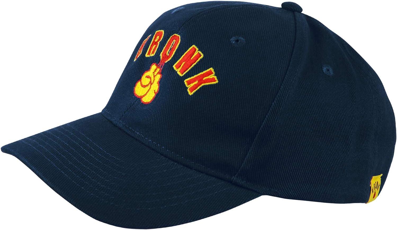 Kronk Gloves Cotton Baseball Cap