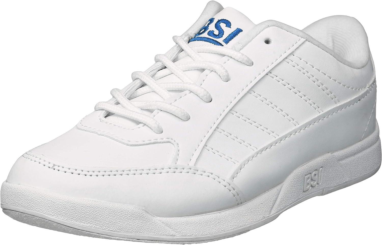 B001ETQKGO BSI Boy's Basic #532 Bowling Shoes 71RCgYcvoyL