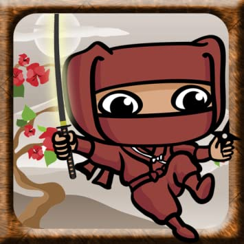 Amazon.com: Jump N Slash!: Appstore for Android