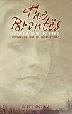 The Brontës: Veins Running Fire