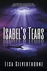 Isabel's Tears Kindle Edition