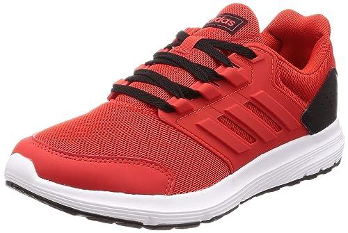 scarpe adidas uomo 44