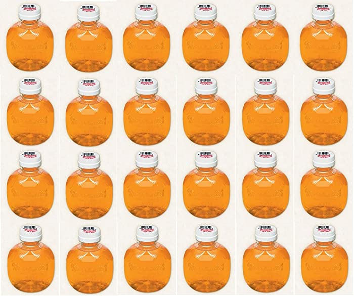 The Best 64 Apple Juice