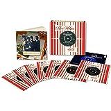 "The Brunswick Singles [8 - 7"" Single Box Set]"