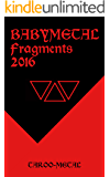 BABYMETAL Fragments 2016