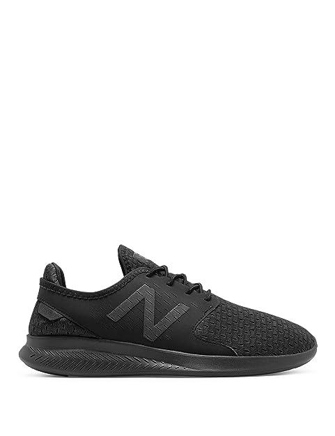 New Balance Coast, Zapatillas de Fitness Hombre: Amazon.es: Zapatos y complementos