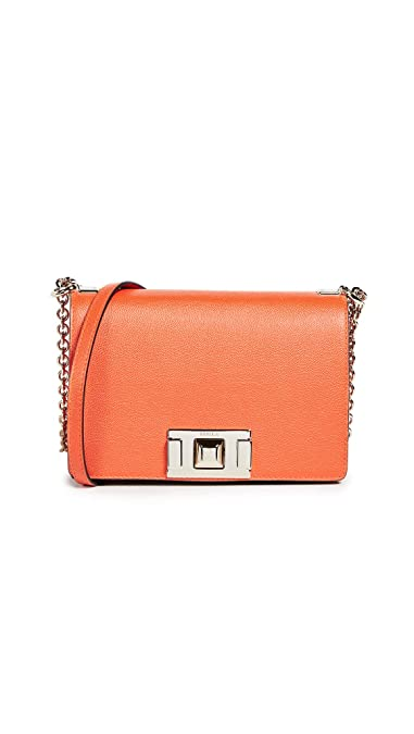 a132b2f5034d Amazon.com  Furla Women s Furla Mimi Mini Crossbody Bag