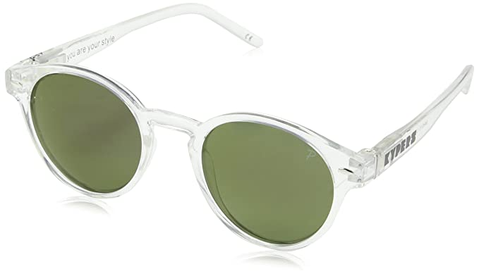 KYPERS MANHATTAN - gafas de sol para unisex, color ...