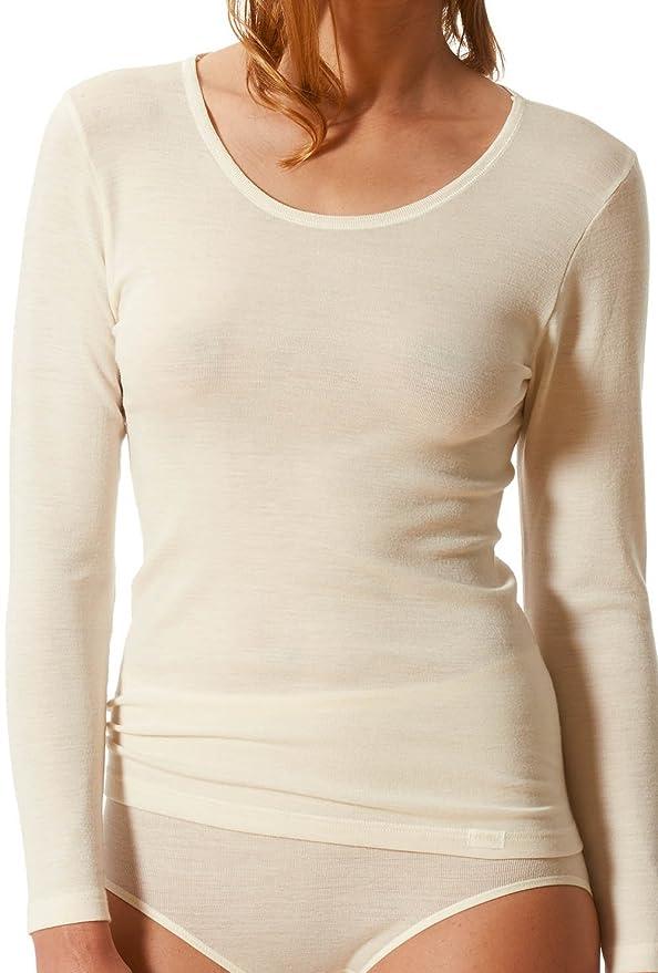 Markenqualität attraktive Farbe großer rabatt von 2019 Primera Langarm-Shirt