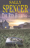 Red Herring (Chief Inspector Woodend Mysteries Book 7)