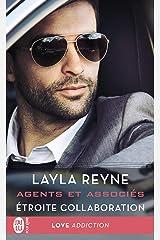 Agents et associés (Tome 2) - Étroite collaboration (French Edition) Kindle Edition