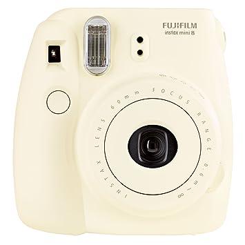Fujifilm Film Instax Mini 8 Pink Sofortbildkamera Rosa Um Jeden Preis Analogkameras Analoge Fotografie