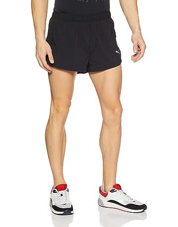 """NWT Nike Flex Vent Mens 8/"""" Training Shorts AJ4348-010 Medium 3XL"""